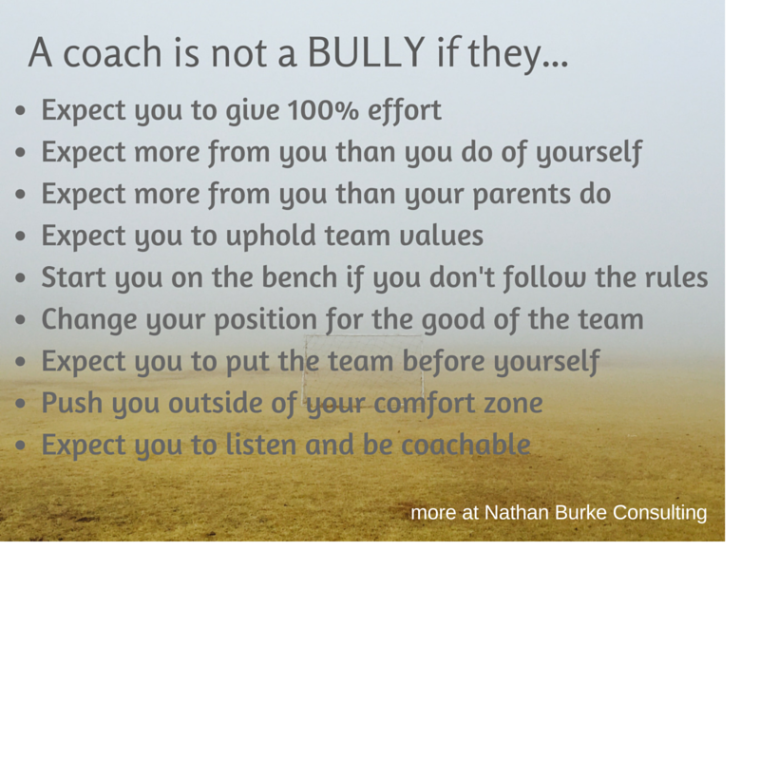 A coach is not a BULLY if they...-3.png