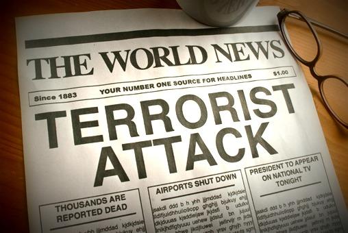 newspaper-with-terrorism-headline.jpg