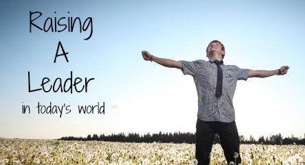 raising-a-leader-e1507000390915.jpg