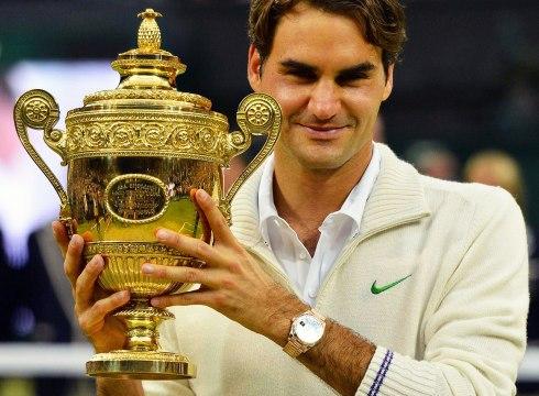 Roger-Federer-4.jpg