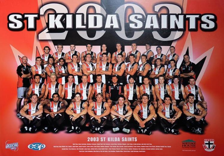 St-Kilda-2003_1024x1024